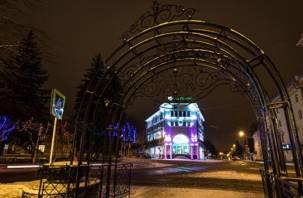 Латвийские «Наивные путешественники» о Смоленске: все публикации