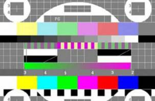 В Смоленске ожидаются перебои с теле- и радиовещанием