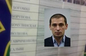В Смоленском районе сельский совет избрал «протестного» главу