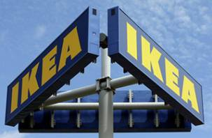 IKEA оспорит решение Краснинского суда Смоленской области