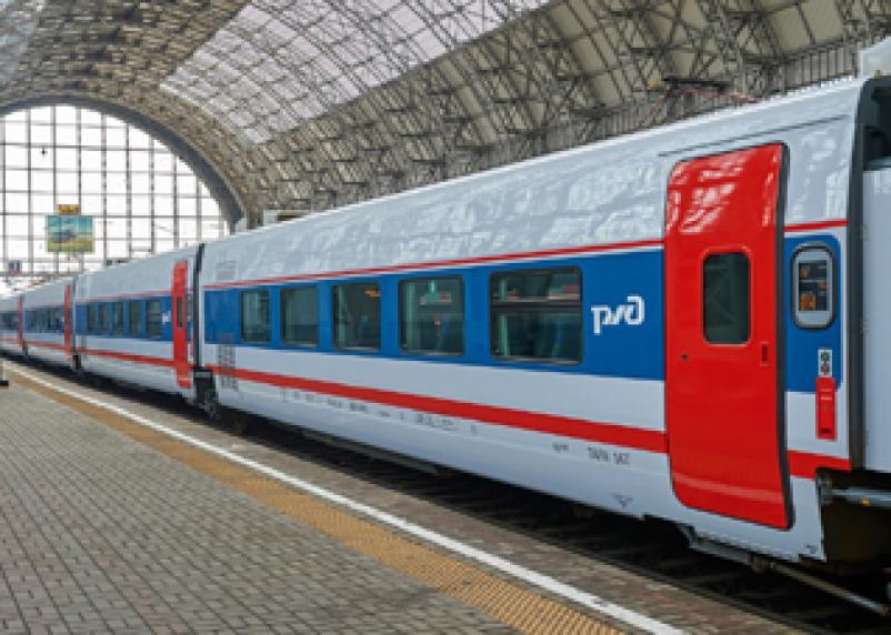 В Берлин через Смоленск