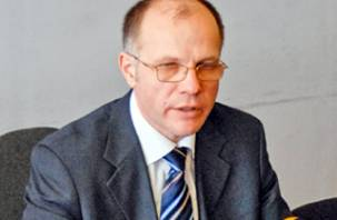 В Смоленске поменяли руководителя городской ячейки «Единой России»