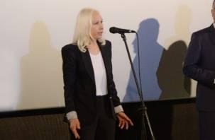 Администрацию Островского покинула «заместитель по подготовке к выборам»