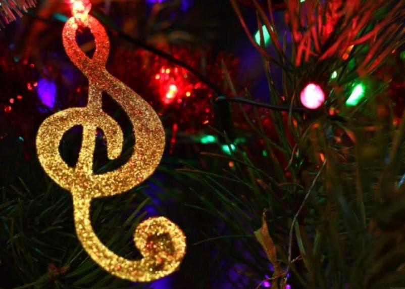 Смолян приглашают на «Новогоднее рандеву»