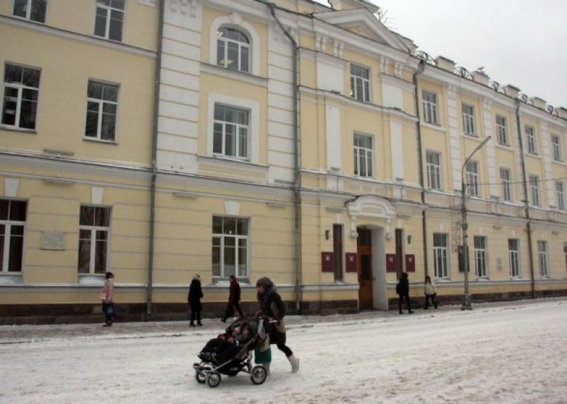 Из бюджета Смоленска украли 77 миллионов рублей