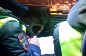 Смолянка разыскивает очевидцев ДТП, в котором водитель сбил ее дочь