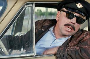 Смолянин представился таксисту чиновником и выманил у него деньги
