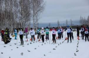 Более сотни человек приняли участие в спартакиаде Смоленской АЭС — 2017