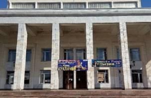 Вязьма из-за чиновников лишилась пяти миллионов рублей