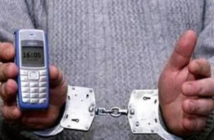 Смоленский телефонный мошенник попался в Кирове