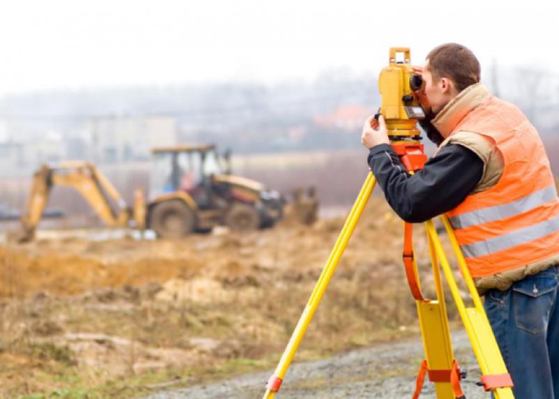 Кадастровая палата дает советы смолянам по выбору кадастрового инженера