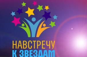 В Смоленске состоится российско-белорусский фестиваль творчества