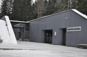 В Катыни будут установлены стелы российским военным