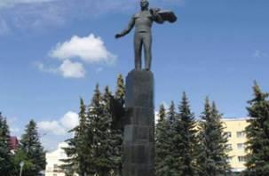 На Смоленщине и в Подмосковье в марте пройдут Гагаринские чтения