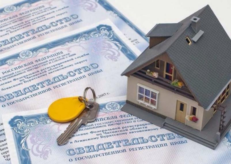 Росреестр рассказал об обязанностях получателя материнского капитала при улучшении жилищных условий