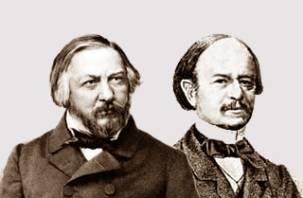 На Смоленщине прошли торжества в честь двух композиторов