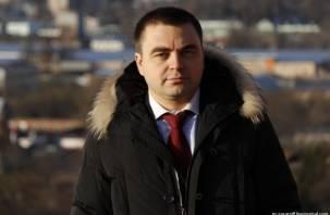 Алексей Казаков прокомментировал решение ВАКа, лишившего его ученой степени