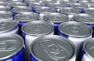 На Смоленщине снова разрешат продажу «энергетиков»