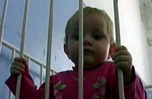 Смоленский депутат незаконно скрывает в Подмосковье ребенка