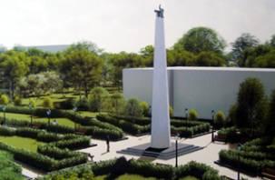 На Смоленщине появится памятник героям Первой мировой войны