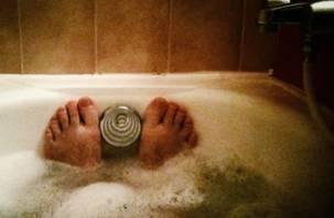 Девочка из Ярцева погибла в своей ванной