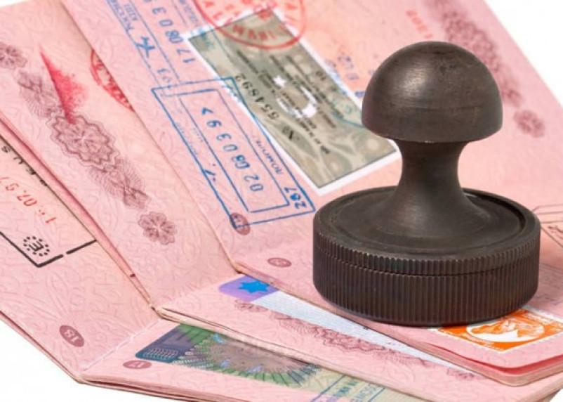 Поддерживают ли смоляне идею отмены безвизового въезда в Белоруссию?