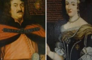 В Историческом музее расскажут о последнем наместнике Смоленска