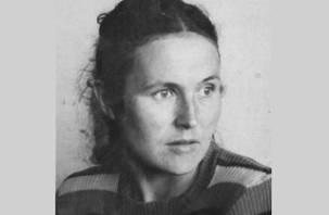На Украине отмечают 100-летний юбилей смолянки Татьяны Яблонской