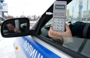 Смолянин в Верховном суде доказал огрехи смоленских госавтоинспекторов