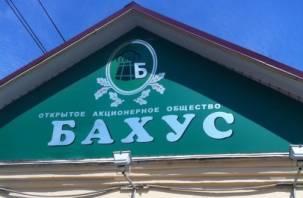 Смоленский «Бахус» должен больше миллиона спиртзаводу Пензенской области