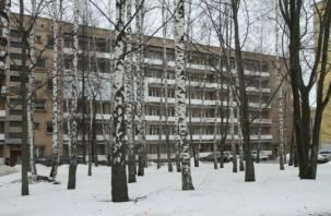 В Смоленской области появится больше индийских студентов