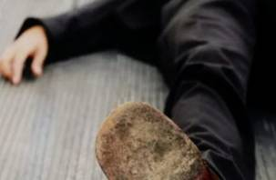 Пьяный смолянин забил собутыльника до смерти