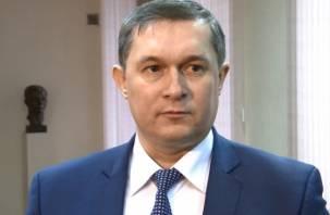 Владимира Соваренко пригласили побегать в Екатеринбурге