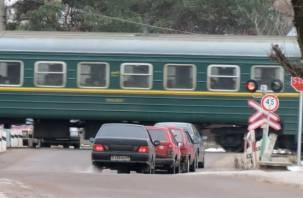 Остались жена и двое детей. Тело смолянина нашли на железной дороге
