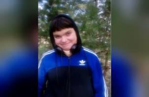 В Смоленске третий день ищут пропавшую девочку-подростка