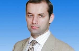 Профессора Романа Козлова назвали новым ректором смоленского медуниверситета