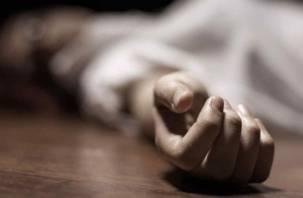 Передозировка? В Смоленске студент скончался в съемной квартире