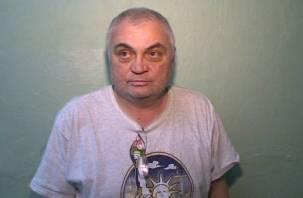 Москвич пытался пополнить счет в сафоновском магазине ксерокопиями купюр