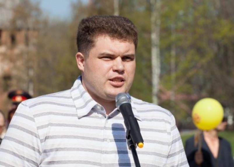 Лазаренков не виновен. Мировой суд оправдал экс-депутата Смоленского горсовета
