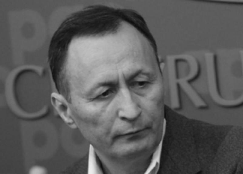 Бывший сотрудник Смоленского управления КГБ умер в Польше в нищете