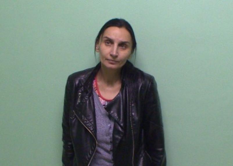 С молодой смолянки цыганка «сняла порчу» за 21 тысячу рублей