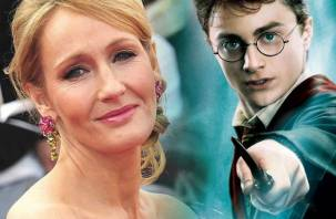 «Мать» Гарри Поттера поможет провести реформу детских домов по смоленскому проекту
