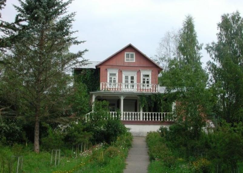 На Смоленщине отметят юбилей дома-музея Пржевальского