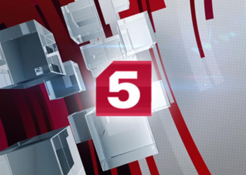 Пятый телеканал рассказал о самоубийстве смоленской школьницы