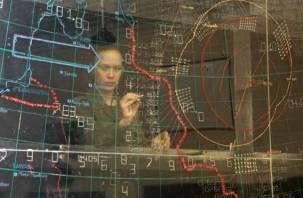 В Смоленске покажут уникальные разработки военной техники