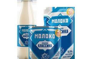 На Смоленщине молочно-консервный комбинат выпускает некачественную продукцию