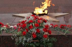 Союз реставраторов России проведет на Смоленщине патриотическую акцию, посвященную Дню Победы