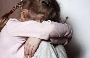 Смоленский отец-педофил обвиняется в сексуальном насилии над дочкой