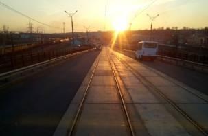 Железнодорожный вокзал перекроют в честь приезда премьер-министра