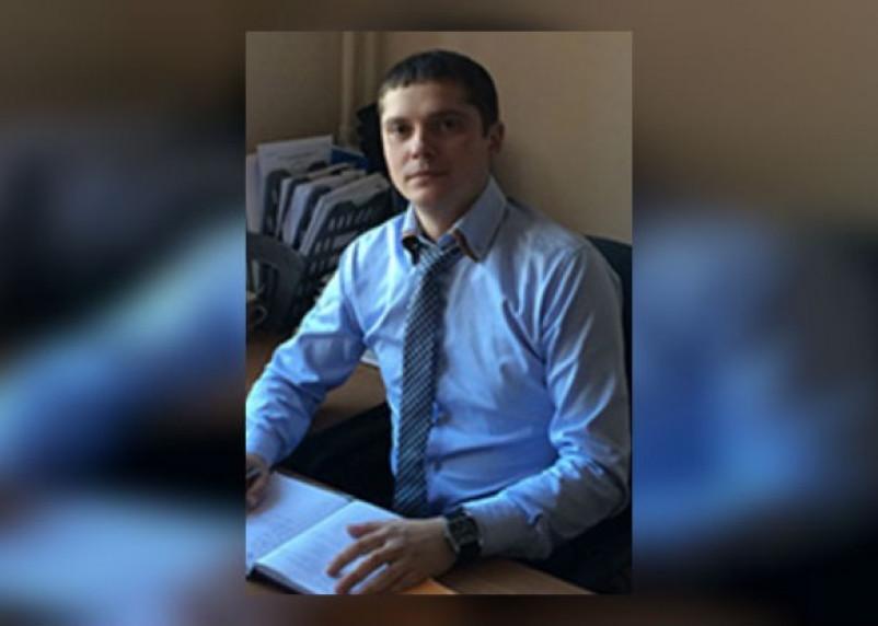 Будут ли в Смоленской области управлять уголовники?